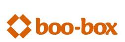 boo-box-logo