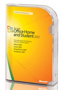 office-home-student